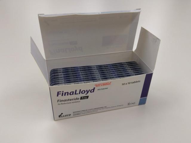 finalloyd-box-open